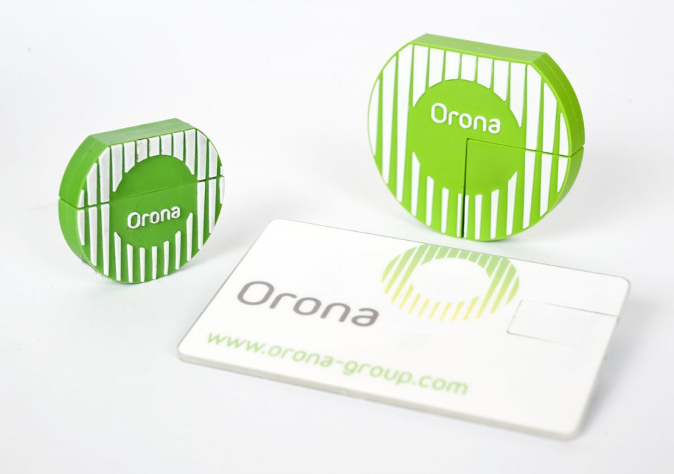 orona-3d